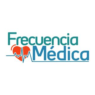 Frecuencia Médica T2021 E1
