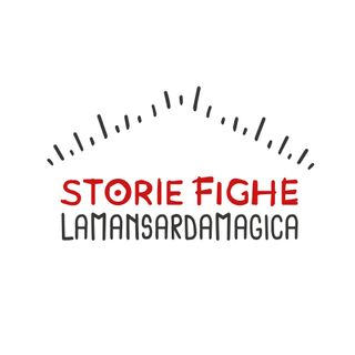 """StorieFighe"" IvoDelPrado"