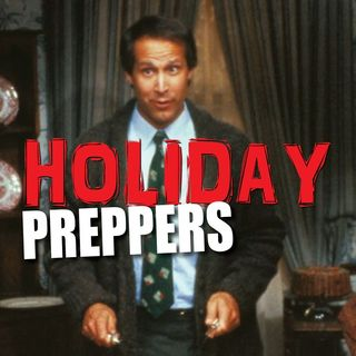 Holiday Preppers - Loneliness (2)