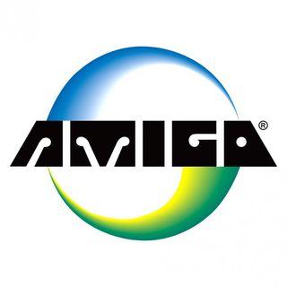TOT - Amigo Mobility Center (5/6/18)