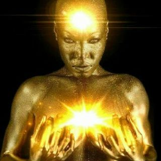 Episode 9 - Empath Chronicles by Oracle Of The Ether SHAPESHIFTING DECODED