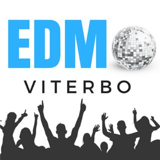 EDM VITERBO 47a Puntata