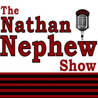 Nathan Nephew - Super Bowl & Coca Cola