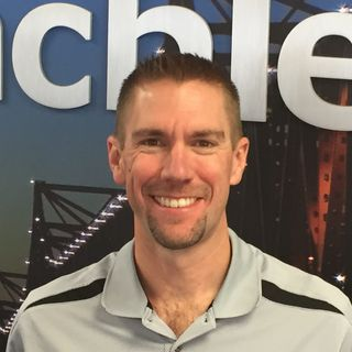 RR 199: Brett Beachler from Beachlers Vehicle Care & Repair