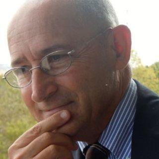 Osservatorio Sociali: intervista a Roberto Orsi