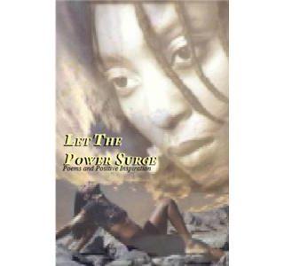POETRY'S LOVE LETTER with Poetess Yolanda Stevenson