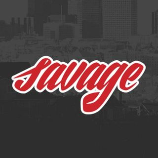 Defeating Social Constructs #SavagePodcast Episode 3