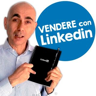 Networking e Social Selling