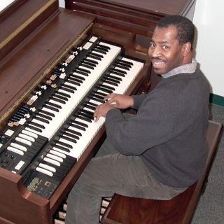 Church Musicians - The Good, Bad an Ugly