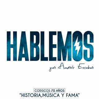 Historia, música y fama - Fernando López (special edition)