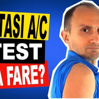 Diastasi acromion-claveare_ I Sintomi, 3 Test e Quando Operare