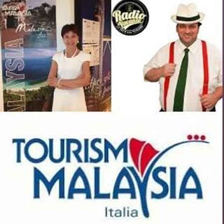 Editoriale Malesia Radio Vacanze