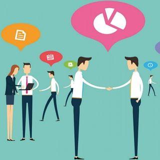 Desafío Comunicación