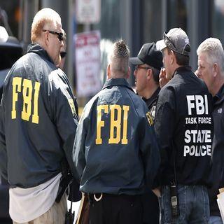 FBI vigilará juego de la NFL en México
