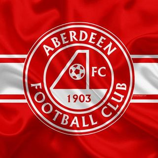 Seven Of The Best (7OTB) players to ever play for Aberdeen FC