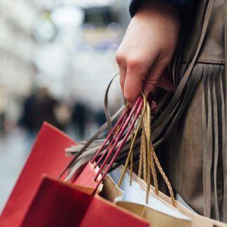 The Coming Retail Apocalypse