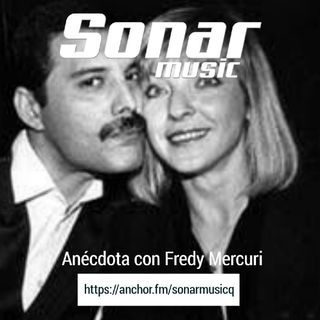 Queen Anecdotario - Podcast Sonar Music C2.mp3