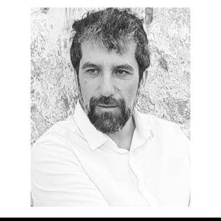 """7DXD 07122020 Entrevista con Marc Camacho, facilitador de tantra: """"El sexo, bien utilizado, aporta mucho poder mental al ser humano"""""""