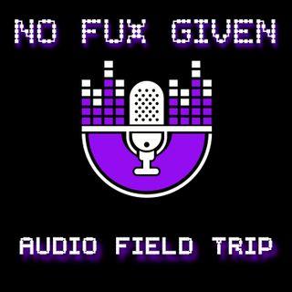 NFG Season 1 Episode 8