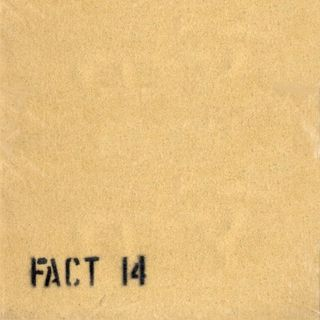Durutti Column - requiem for a father - 1980