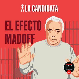 Madoff muere, sacude a los Rodríguez Orejuela y revive saboteo de Uribe a Petro