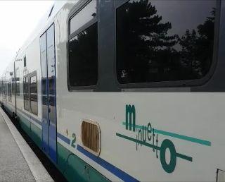La linea ferroviaria Vicenza-Schio si rinnova: passaggi a livello chiusi fra luglio e settembre