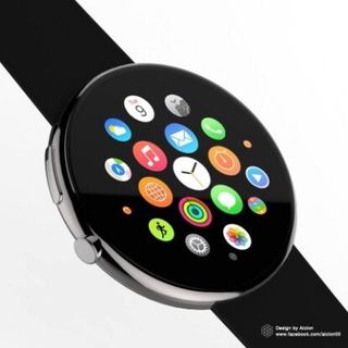Apple Watch 2 e watchOS 3: lo smartwatch che vorrei