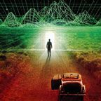 TPB: The Thirteenth Floor Bonus: Michael Ballhaus