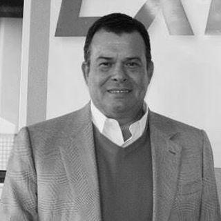 Fallece Carlos Aguirre Gómez, ex director general en GRC
