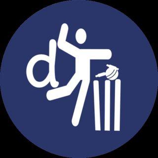 IPL2020 Podcast