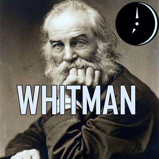 Cinismo, Poesia e Ingenuità: come Walt Whitman può salvarci dal baratro