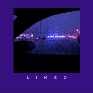 billie-eilish-limbo-lyric-video