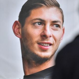 Emiliano Sala: The deal, the crash and the unanswered questions