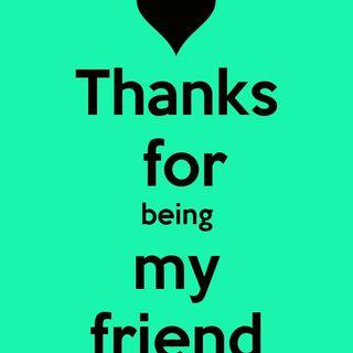 Limit_your_Friends