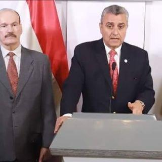 Mario Abdo se reunió con Gabinete de Seguridad Nacional