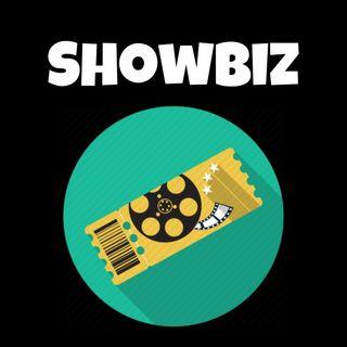 Showbiz Ep.1