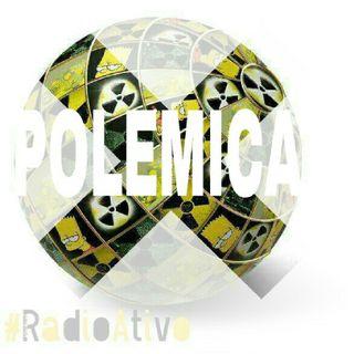 #RadioAtivo19 (No mesmo banco, na mesma praça, PORQUÊ?......