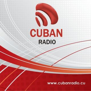Cuban Radio News 240303