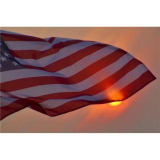 North Virginia Patriots - Political Talk Radio