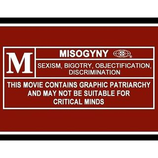 Stop Telling Women to Smile: Misogyny in the Black Community