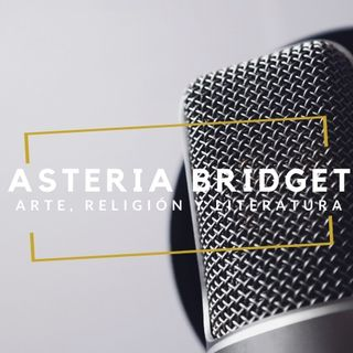 Asteria Bridget