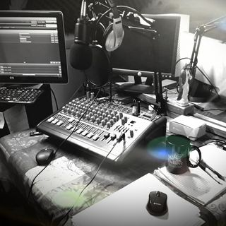 ChristRadio771.FM