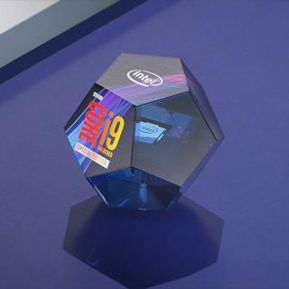 Intel Core i9-9900KS Discussion | TWiT Bits
