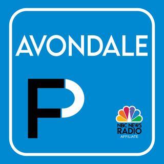 Front Page Avondale (AZ)