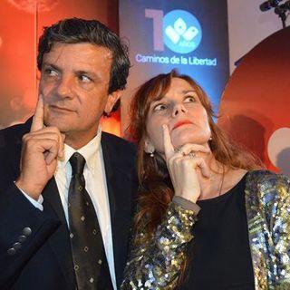JBT 26 Preguntas difíciles para los liberales, con María Blanco desde Madrid.