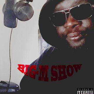 Hoodmainstream Show