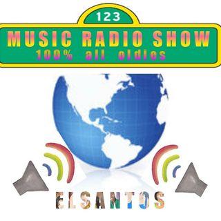 Music Radio Show 51