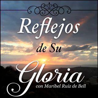 Romanos-087 Altercando con Dios