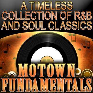 Remembering R&B/Soul,Motown Artists Fundamentals Special #QuietStorm #Humpday #NiteCap