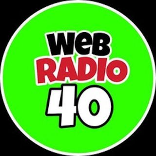 cartoon mix radio 40 web